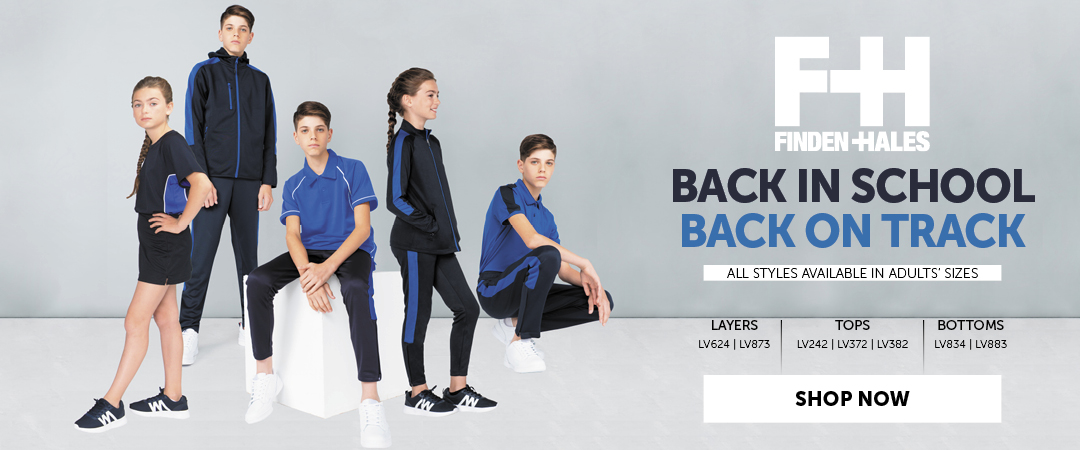 /images/Banner/RAL14787 Finden Hales back to school Webshop banner UK.jpg