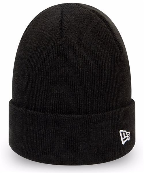 New Era Flag knit beanie